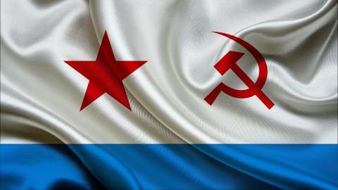 vmf_flag