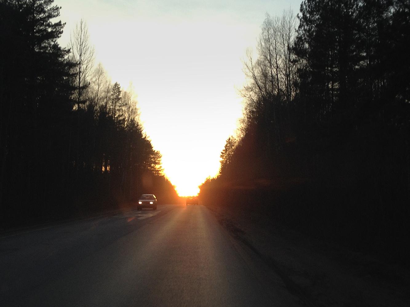 03_friday_lebyaje-chlahta
